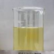 BW赤水NTT161121